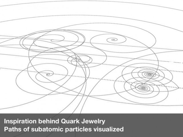 9_quarkmvts